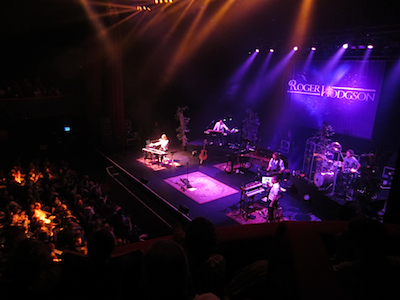 php/Paris stage from balcony clearer 5-18-13 copy.jpg