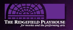Ridgefield Playhouse