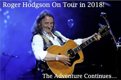 tour rolling stones 2017 deutschland